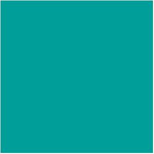 FGR / Freie Gestalterische Republik