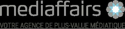 mediaffairs Logo