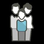 Zielgruppe_Icon