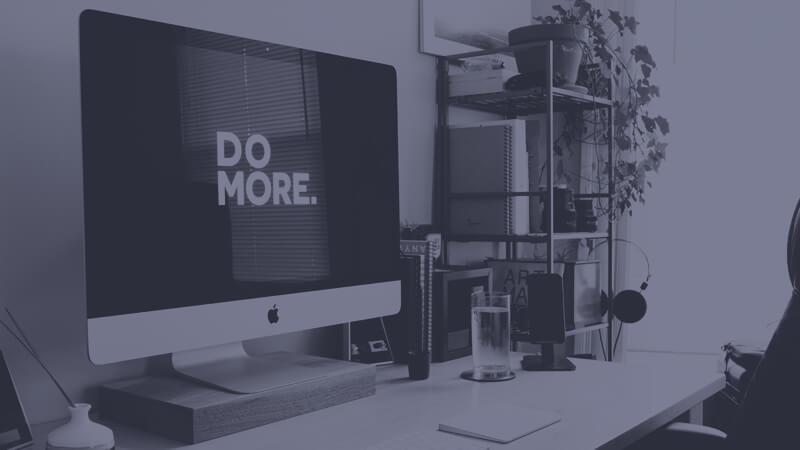 Programmatic Advertising – Mediaeinkauf im digitalen Wandel